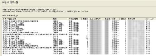 20110210etax_message01a_2